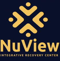 NuView Treatment Center