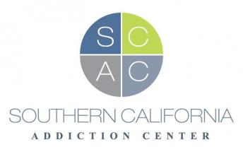 Southern California Addiction Center