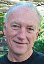 Paul W Anderson, PhD