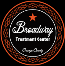 Broadway Treatment Center