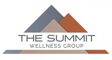 The Summit Wellness Group
