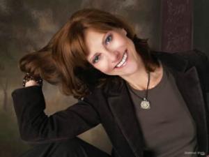 Lois Thomson Bowersock and Associates, LLC
