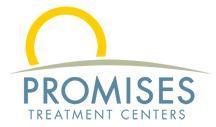 Promises Treatment Center