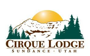 Cirque Lodge