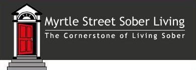 Myrtle Street Sober Living