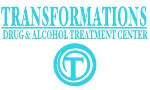 Transformations Treatment Center Inc