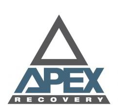 APEX Recovery