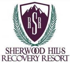 Sherwood Hills Recovery Resort