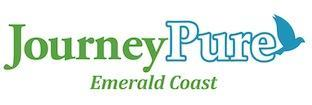 JourneyPure Emerald Coast