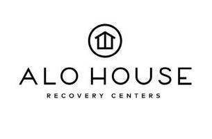 Alo House Recovery Centers