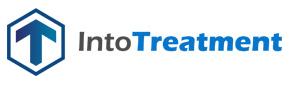 Into Treatment