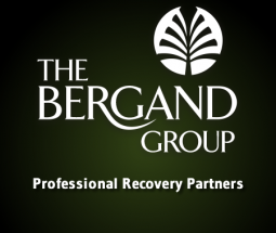 Bergand Group