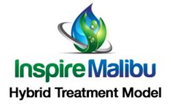 Inspire Malibu
