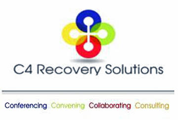 C4 Recovery Solutions