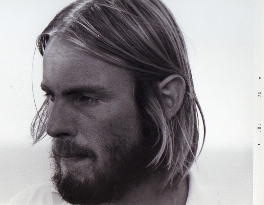 Adrian- 1974