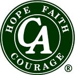 Cocaine Anonymous
