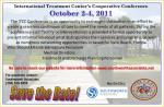 International Treatment Center's Cooperative Conference