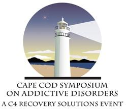 CCSAD-Cape Cod Symposium for Addictive Disorders