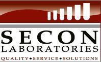SECON Laboratories