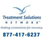 Treatment Solutions Network
