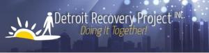 Detroit Recovery Project