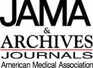 Journal of the american medical association 32883 themeus