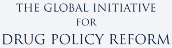 Global Initiative for Drug Policy Reform
