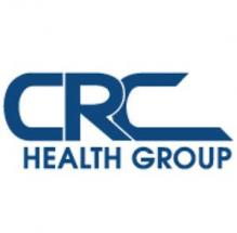 Sacramento Clinic CRC Health Group