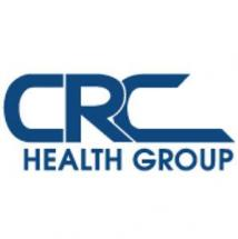 Mountain Health Solutions North Wilksboro CRC Health Group