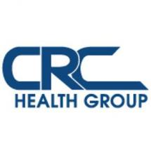 Camp Recovery Centers Outpatient Services - CRC Health Group