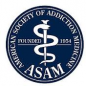 American Society of Addiction Medicine (ASAM) 45th Annual Medical-Scientific Conference