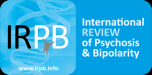 International Review of Psychosis & Bipolarity |