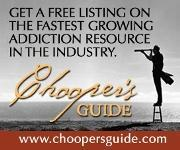 Chooper's Guide
