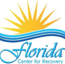 Florida Center for Recovery Inc