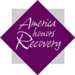 America Honors Recovery 2