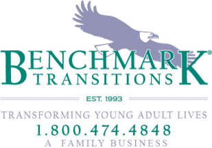 Benchmark Transitions