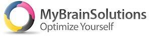 Brain Resource, Inc.