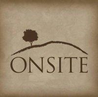 Onsite Workshops