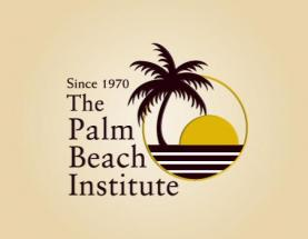 The Palm Beach Institute