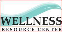Wellness Resource Center