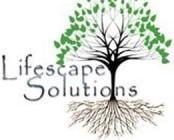 Lifescape Solutions