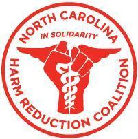 North Carolina Harm Reduction Coalition