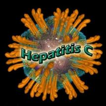 Worldwide treatment of hepatitis C could be within sight at the right cost