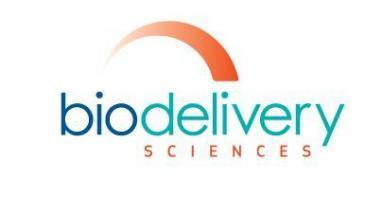 BioDelivery Sciences International