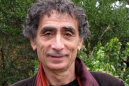 What Ails Us? – Gabor Maté Challenges The Way We Think About Chronic Illness, Drug Addiction, And Attention-Deficit Disorder