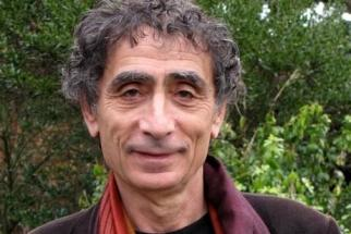 The Power of Addiction and The Addiction of Power: Gabor Maté