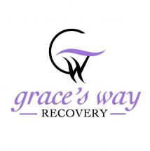 Grace's Way Recovery