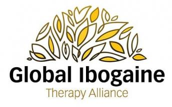 Brazil Approves Use of Ibogaine.