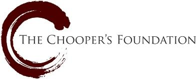 Choopers Foundation