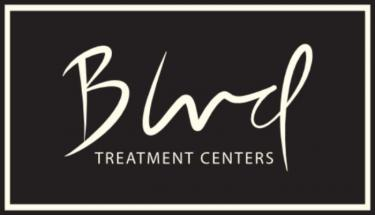 BLVD Treatment Center